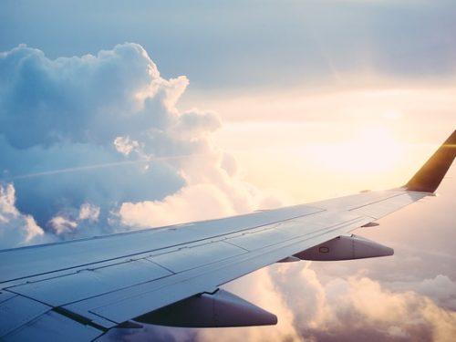plane-841441_640