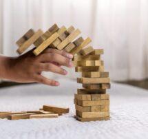 builder bankruptcy 3