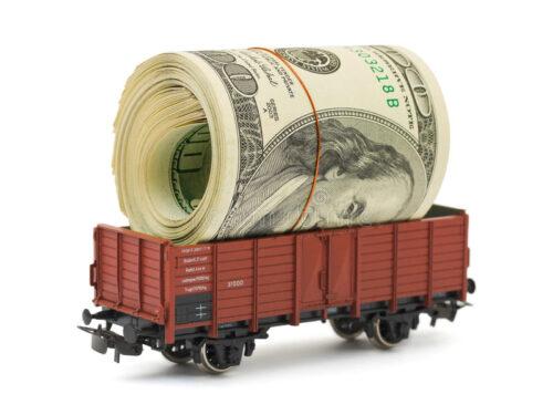 train-money-8385595